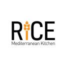 Rice Mediterranean Kitchen (South Beach) Menu