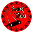 Swing Thai Colorado Menu