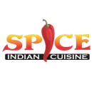 Spice Indian Cuisine Menu