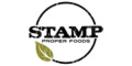 Stamp Proper Foods Menu