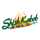 Shish Kabob Express Menu