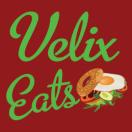 Velix Eats Deli Menu