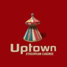 Uptown Ethiopian Fusion Cuisine Menu