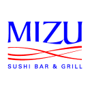 Mizu Sushi House Menu