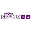 Phoenix Chinese Cuisine - Alhambra Menu