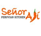 Senor Aji Peruvian Bistro Menu