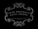 Olde Brooklyn Bagel Shoppe Menu
