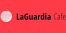 LaGuardia Cafe Menu