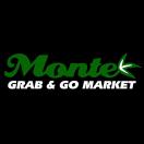 Monte Grab & Go Market Menu