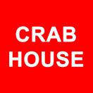 Crab House Menu