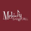 Melody Bar & Grill Menu