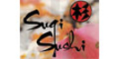 Sugi Sushi (Curbside Delivery Only) Menu
