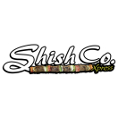 Shish Co Xpress Menu