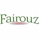 Fairouz Menu