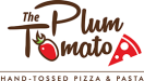 The Plum Tomato Menu