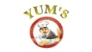 Yum's Restaurant Menu