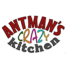 Antman's Crazy Kitchen Menu