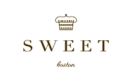 Sweet Cupcakes Menu
