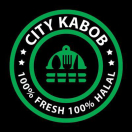 City Kabob and Curry House Menu