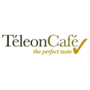 Teleon Cafe Menu