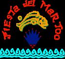 Fiesta Del Mar Too Menu