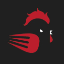 Hell's Chicken Menu