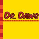 Dr. Dawg Menu