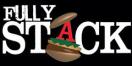 Fully Stacked Burger Restaurant, Bar & Grill Menu