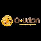 O Udon Menu