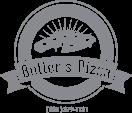 Butler's Pizza Menu