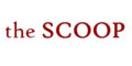 The Scoop Menu