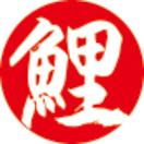 Koi Japanese Express Menu