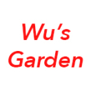 Wu's Garden Chinese and Sushi Restaurant Menu