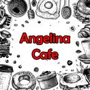 Angelina Cafe Menu