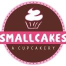 Smallcakes Houston Menu