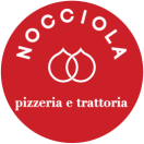 Nocciola Pizzeria e Trattoria Menu