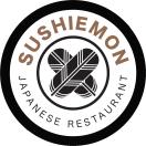 Sushiemon Menu