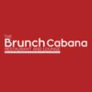 The Brunch Cabana Menu