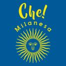 Che Milanesa Menu