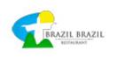 Brazil Brazil Menu