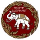 White Elephant Thai Cuisine Menu