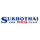 Sukhothai The BBQ Plus Menu