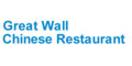 Great Wall  Restaurant Menu