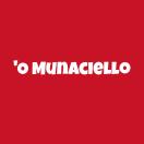 'O Munaciello Menu
