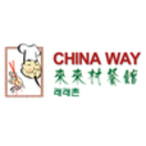 China Way Restaurant Menu