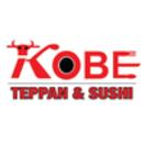 Kobe Teppan & Sushi Menu