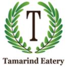 Tamarind Eatery Menu