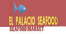 El Palacio Seafood Market Menu