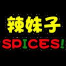 Spices Menu