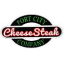 Port City Cheesesteak Company Menu